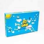 EQ Game - Alfabetul inteligenței emoționale
