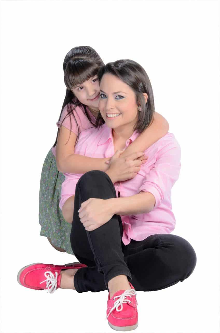 3 lucruri simple pe care le poți face și care te ajută să-ți înțelegi copilul mult mai bine 1