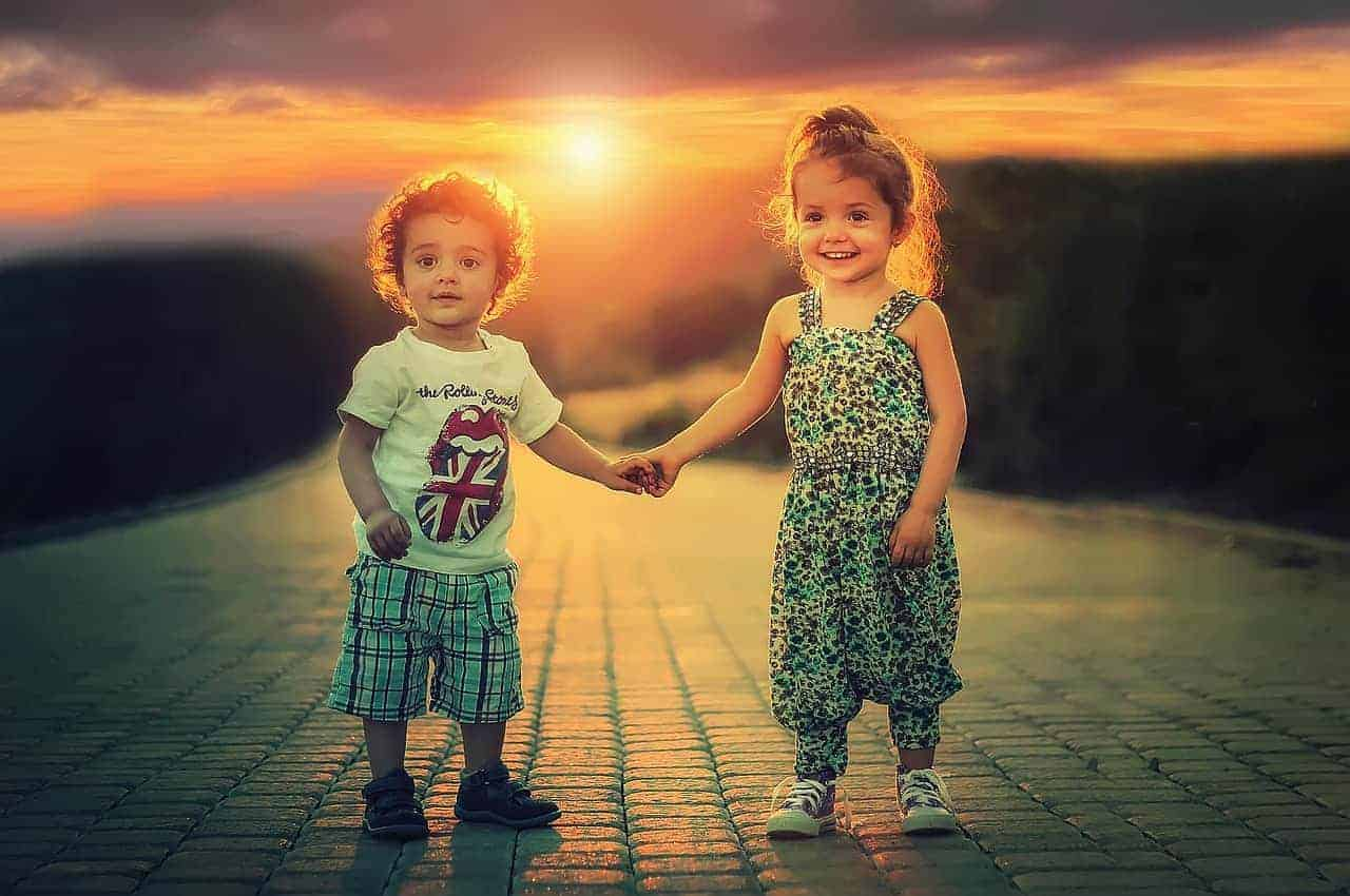 Prietenia autentică - 3 paşi esenţiali 1