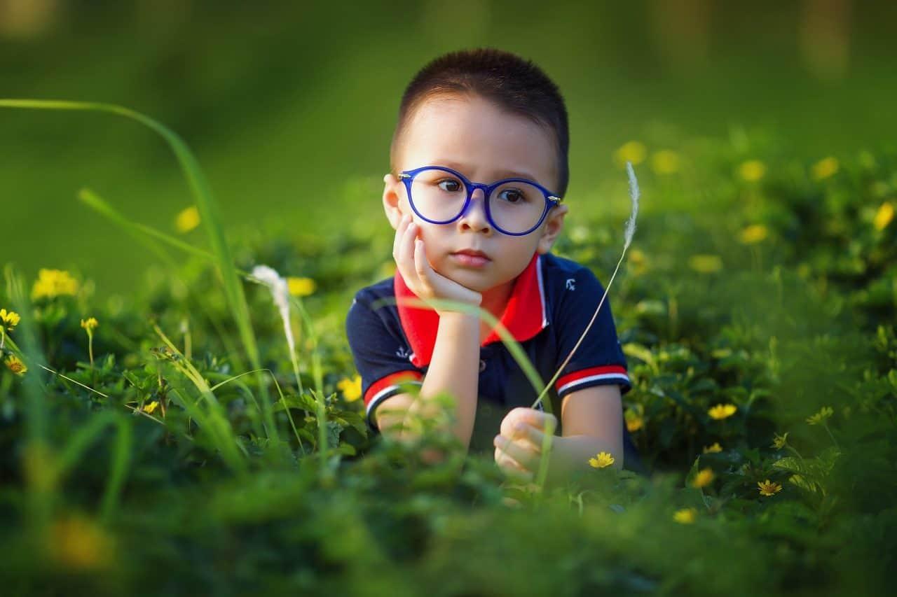 10 sfaturi pentru a crește încrederea de sine copilului tău 1