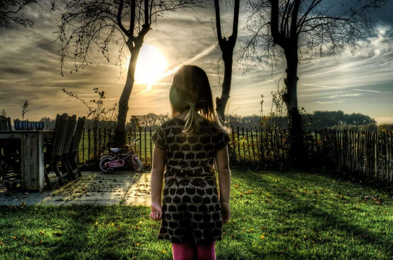 14 paşi siguri pentru a creşte încrederea în propria persoană a copilului tău 1