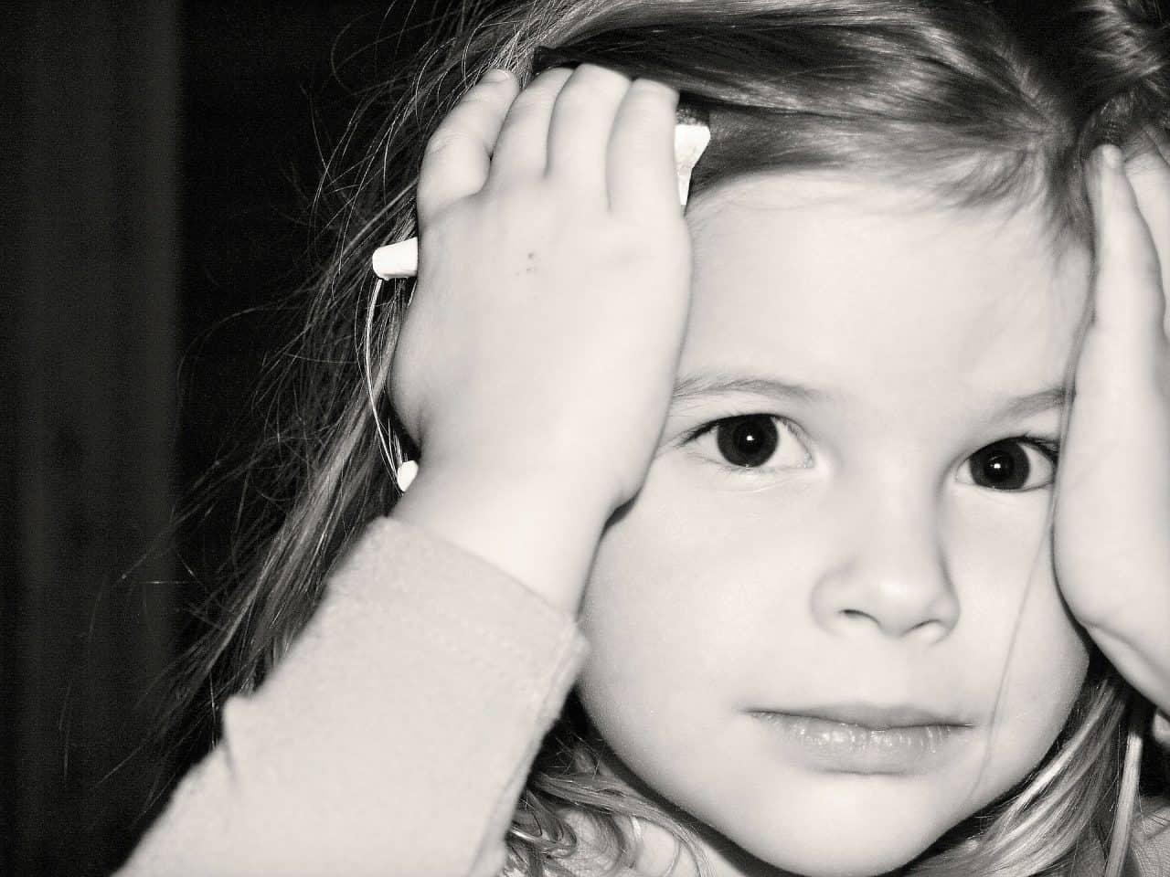 5 paşi esenţiali pentru dezvoltarea inteligenţei emoţionale a copilului tău 1