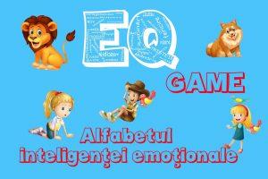 Cele 5 măști corespunzătoare celor 5 răni emoționale ale copilăriei și cum putem evita să le declanșăm copiilor noștri 7