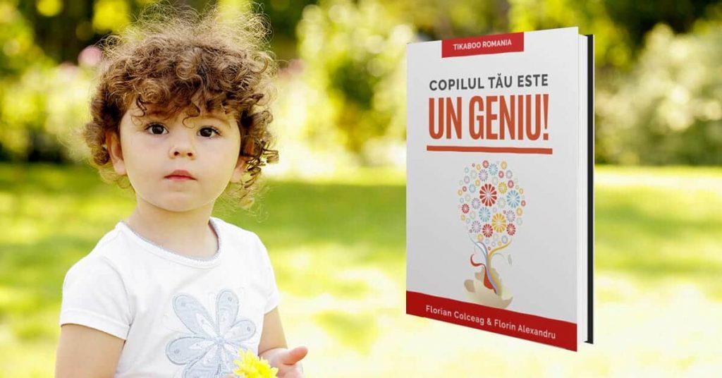 Cât de importante sunt poveștile și care este efectul lor asupra creierului copilului tău? 2