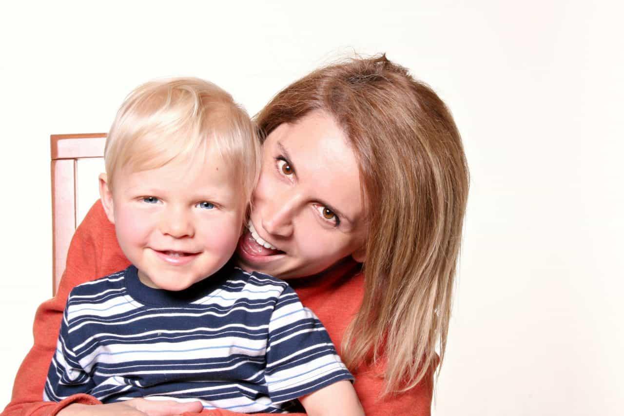 Cum să îl ajuți pe copilul tău să se simtă apreciat în 7 pași? 1