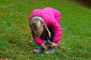 Read more about the article 6 pași pentru a crește copil independent