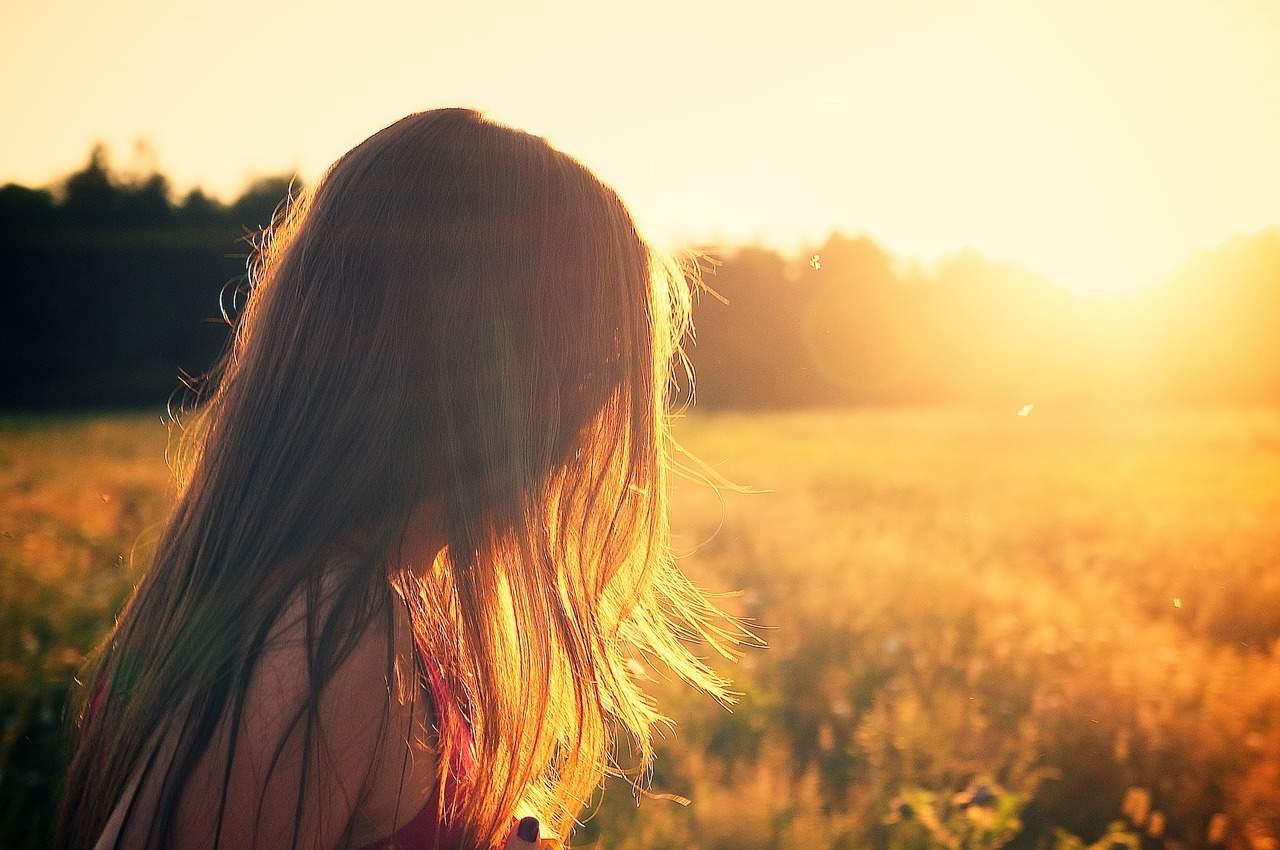12 sfaturi decisive pentru a scăpa de complexele de inferioritate 1