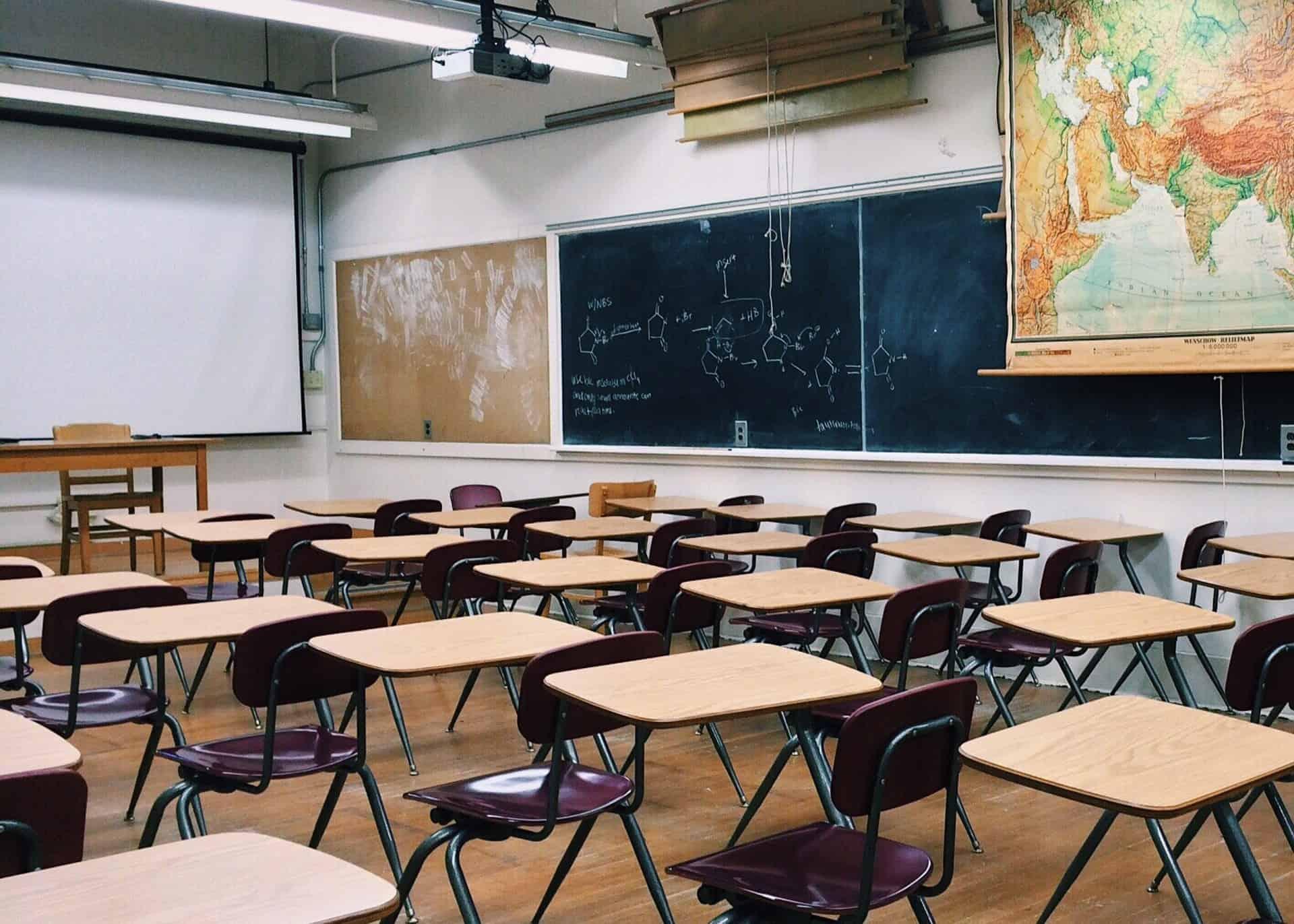 Cum alegem școala gimnazială potrivită pentru copilul nostru? 1