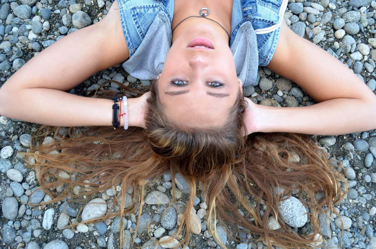 Cum pregătim desprinderea adolescentului de familie? 1