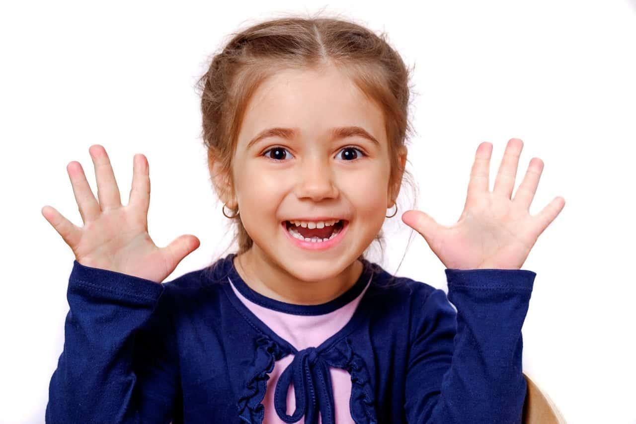 Cum îți poți învăța copilul să-și gestioneze emoțiile? 1