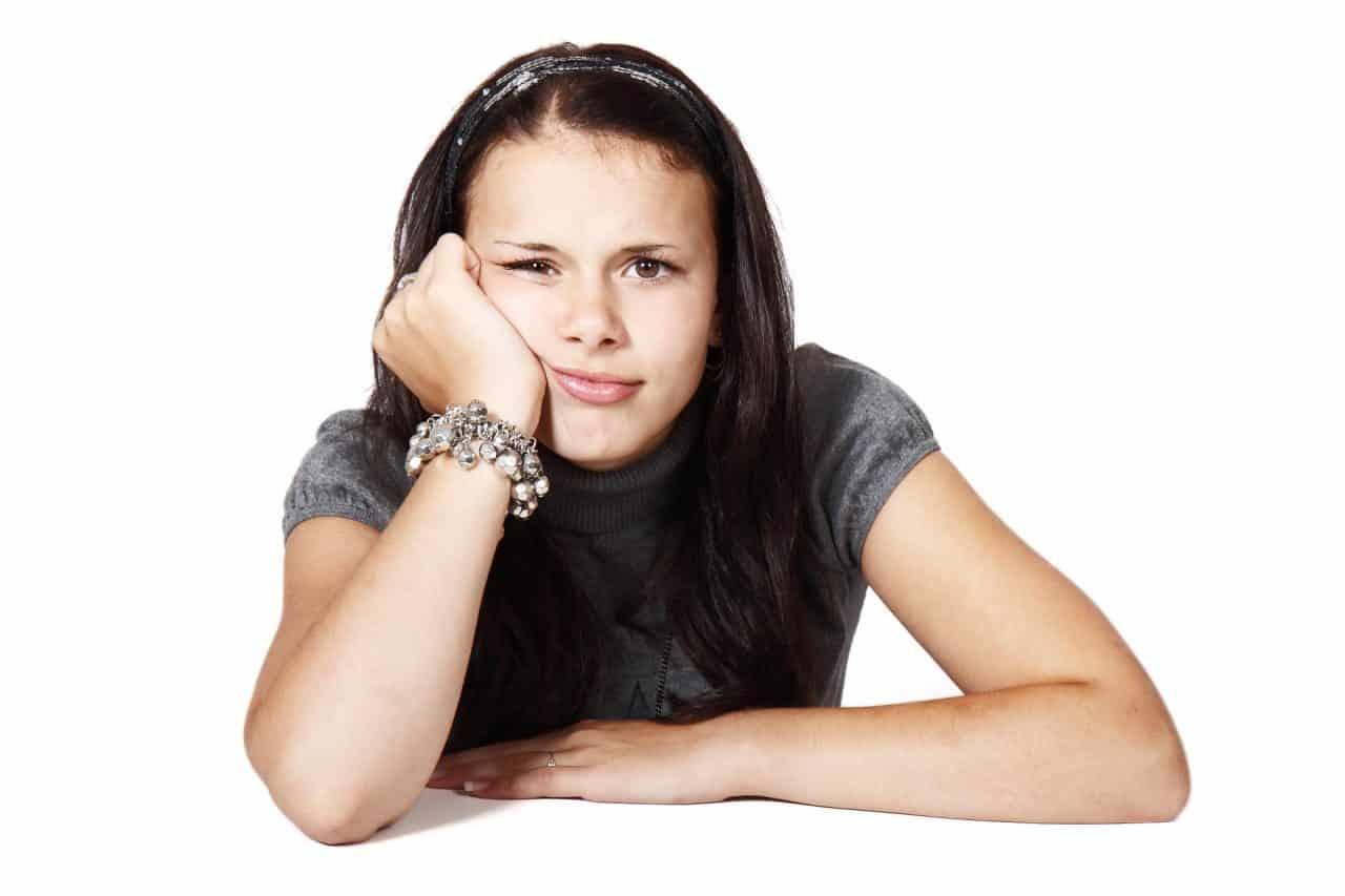 De ce se plictisesc adolescenții? 1