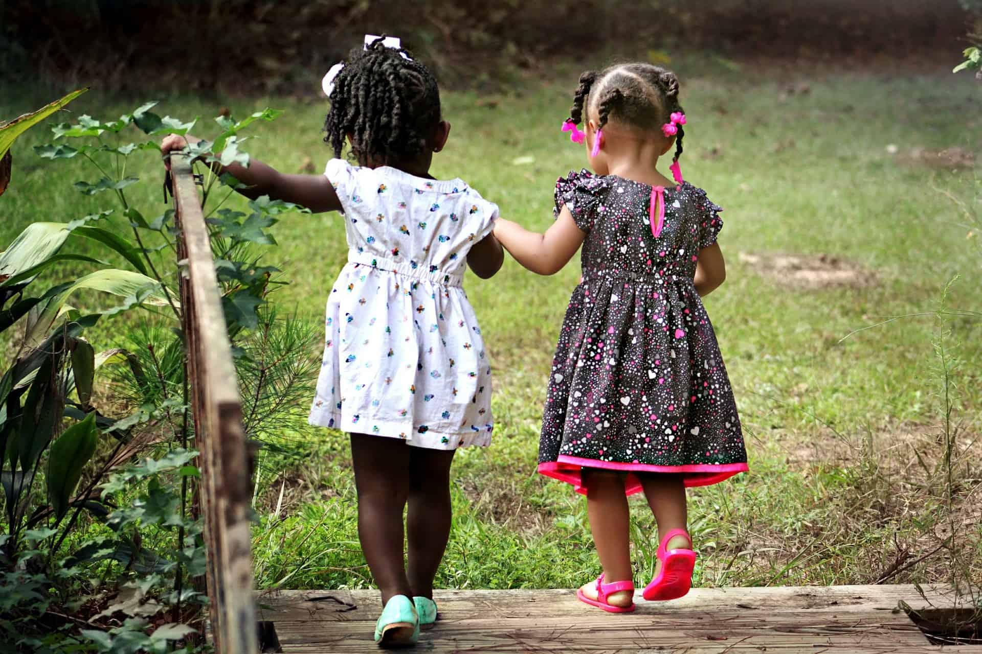 Ce este empatia și cum îți ajuți copilul să fie empatic în 13 pași? - partea 1 1