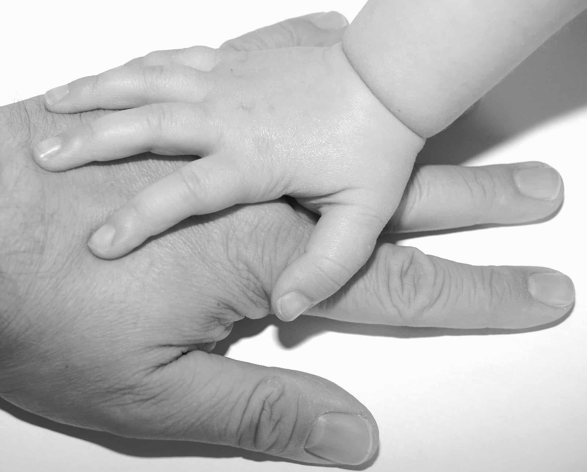 Efectele exercitării puterii parentale asupra copilului 1