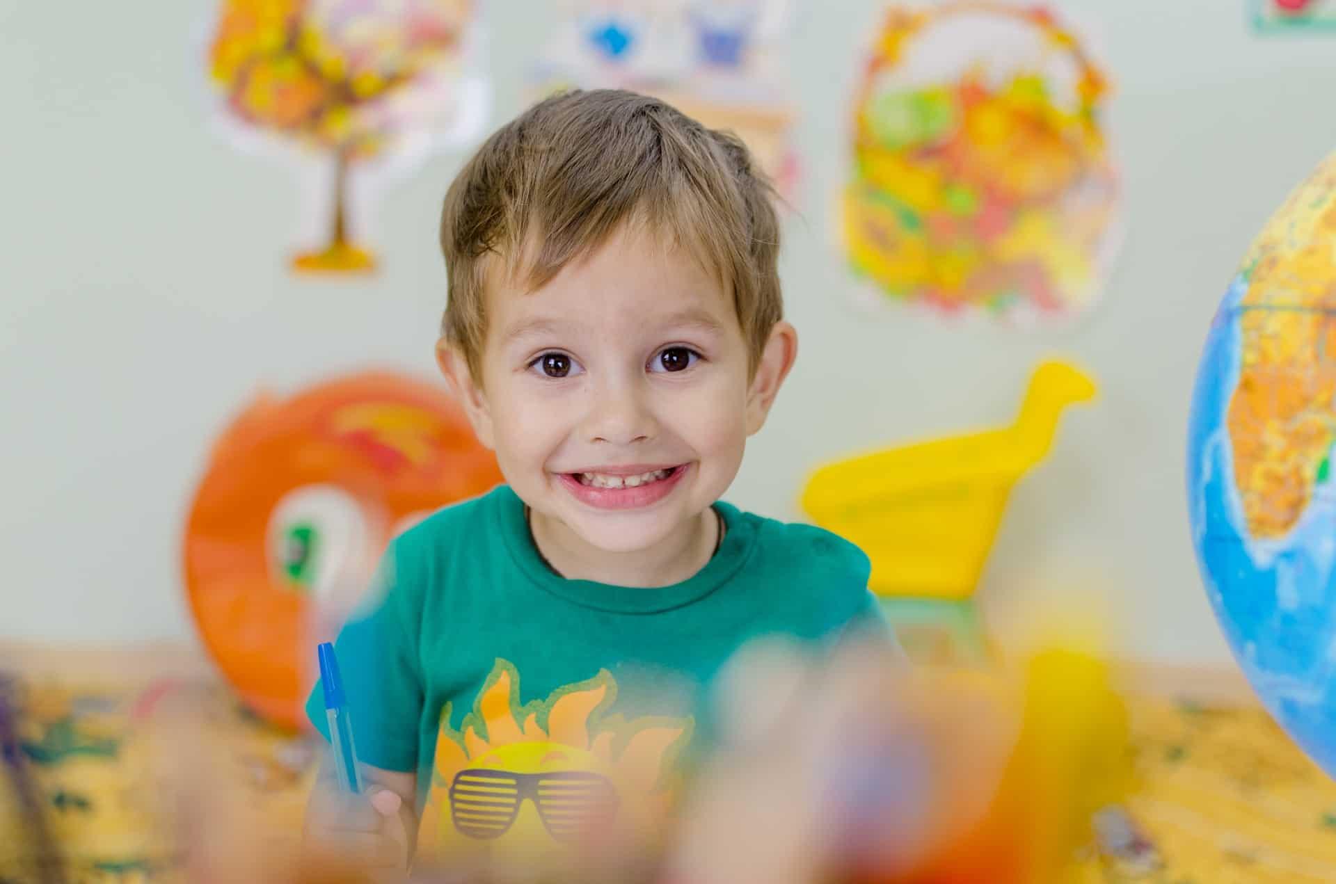 Ce înseamnă mai exact înțelegerea emoțiilor și cum îți dai seama că al tău copil are această abilitate? 1