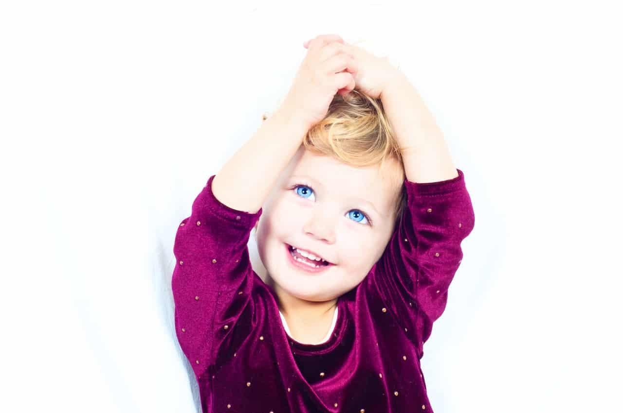 De ce este important să ajutăm copiii să-și dezvolte inteligența emoțională? 1