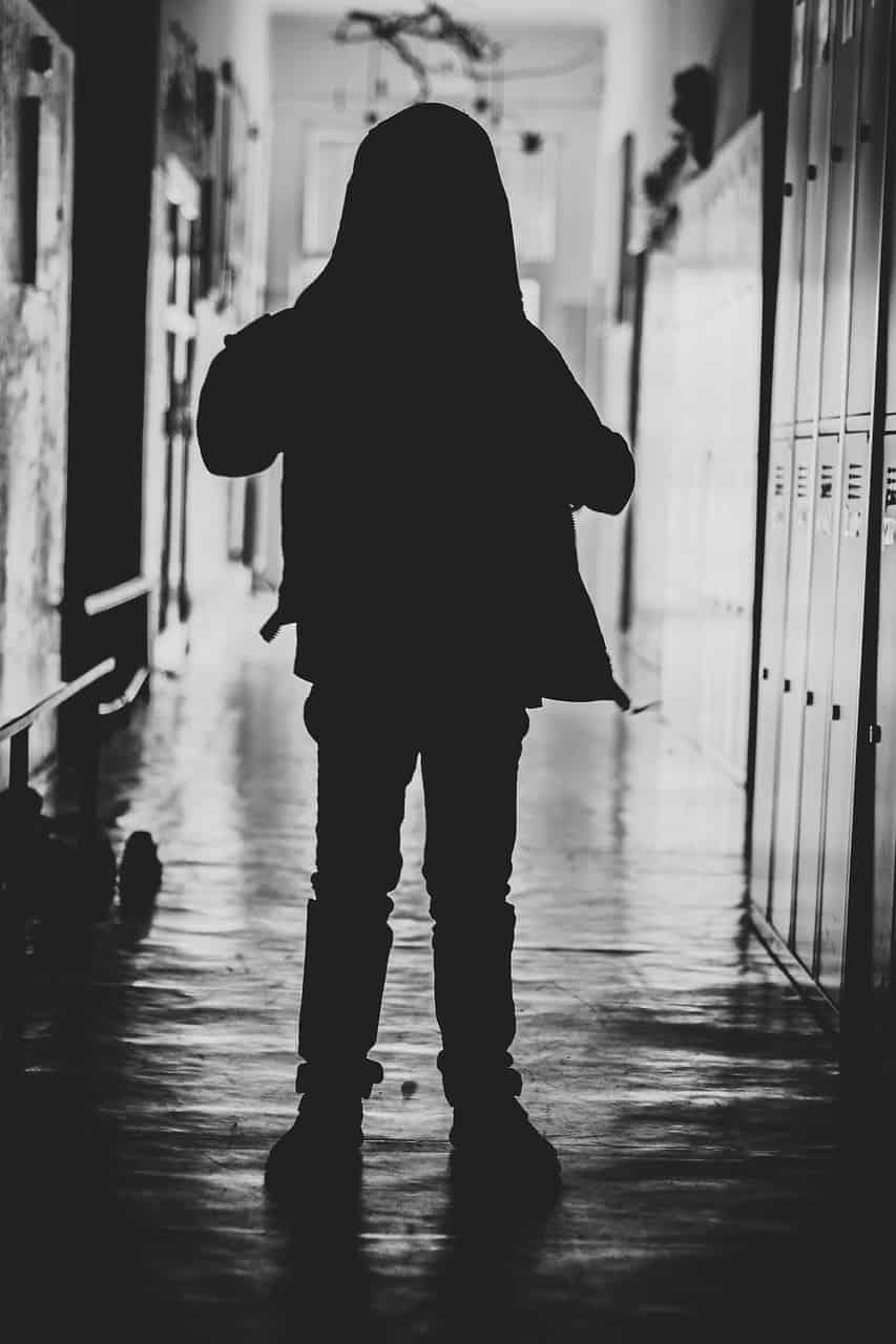 10 moduri de a-ți proteja copilul de stres - partea 1 1