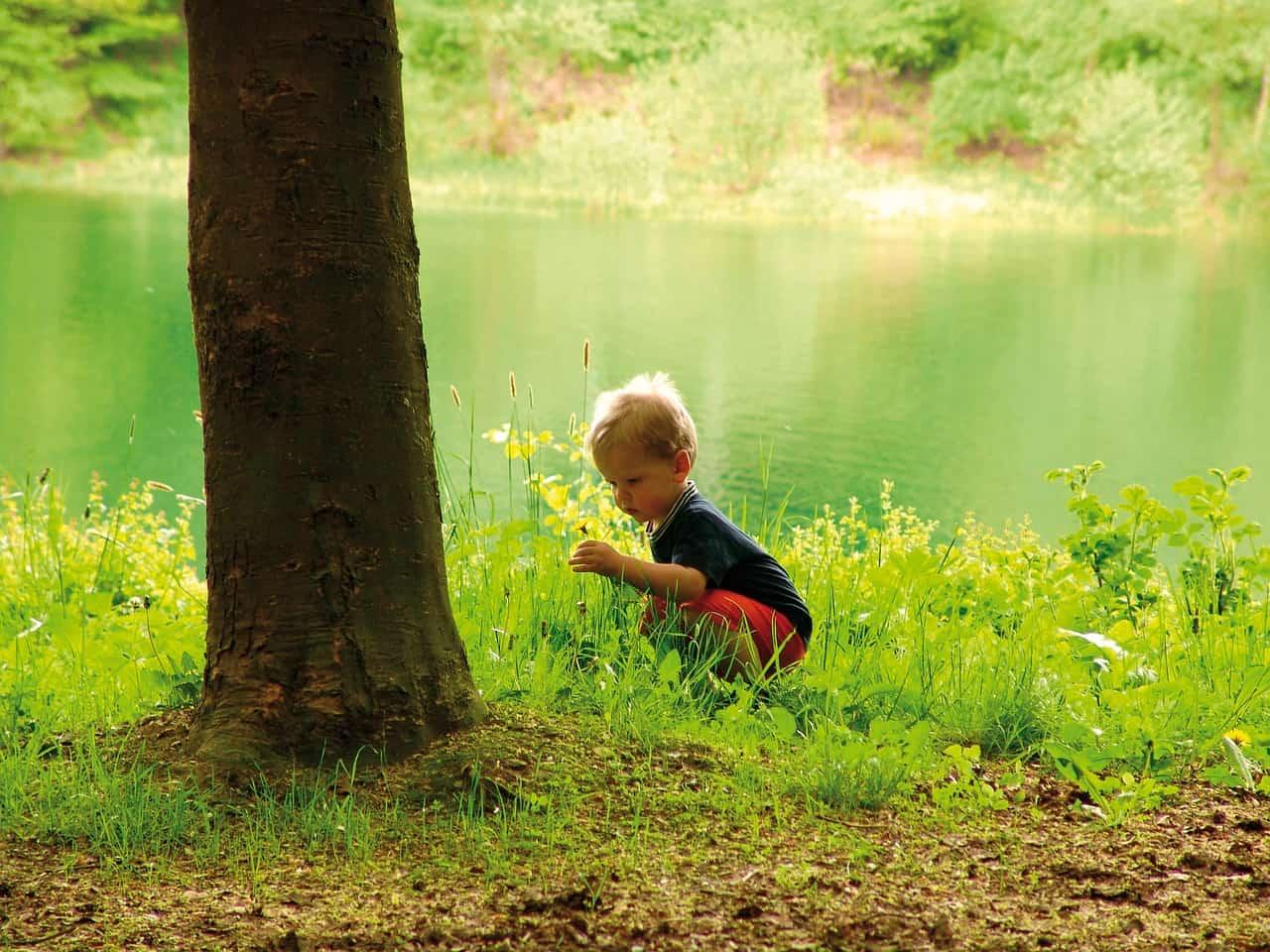 10 sfaturi pentru a crește un copil responsabil - partea 1 1