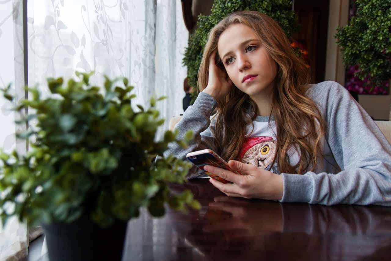 Cum să îi vorbești adolescentului tău despre droguri? 1