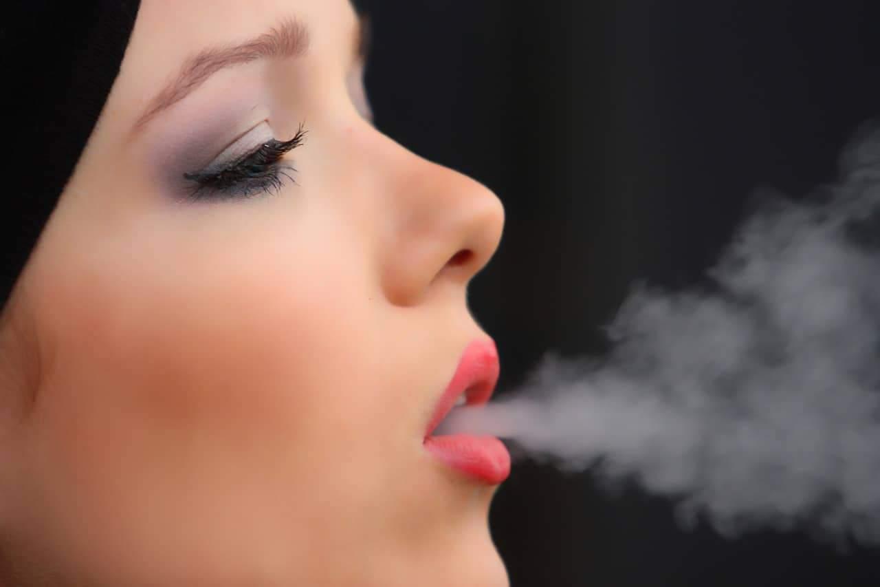 30 Semne că adolescentul tău se droghează 1
