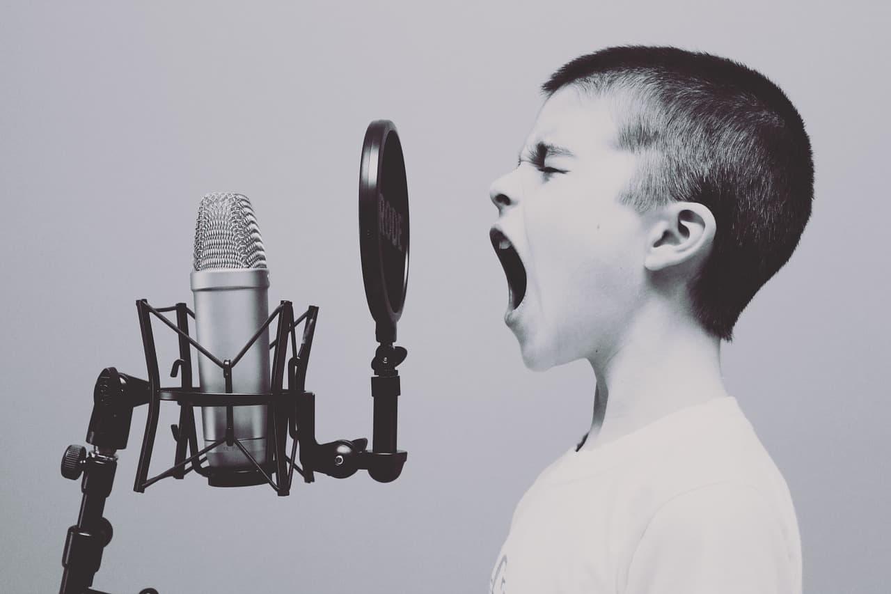 Cum să oferi feedback unui copil 1
