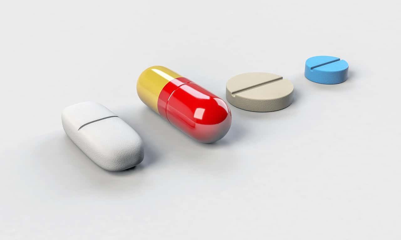 Când alegem momentul potrivit pentru a le vorbi copiilor despre droguri? 1