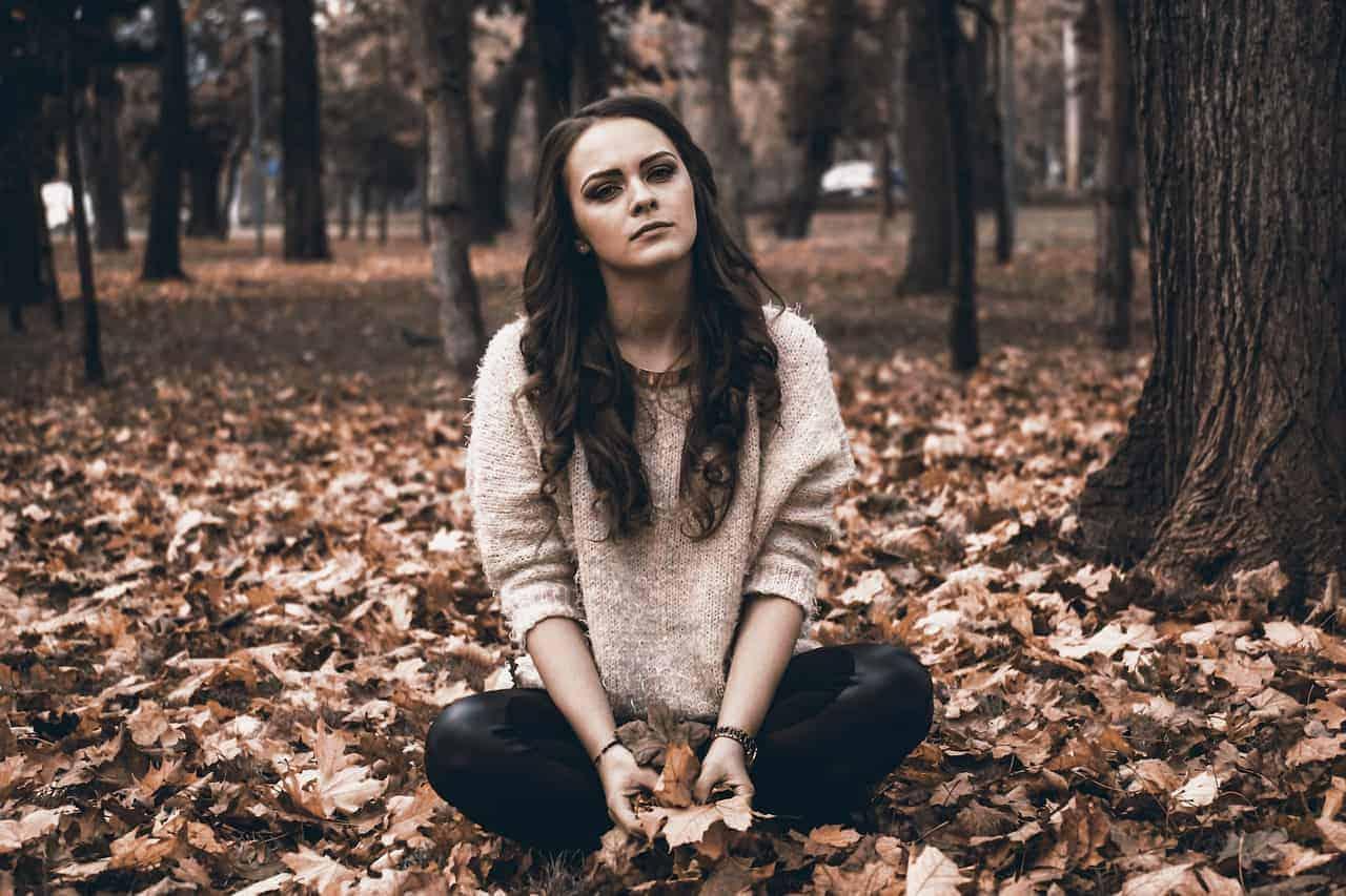 Tu știi să-ți asculți adolescentul? 1
