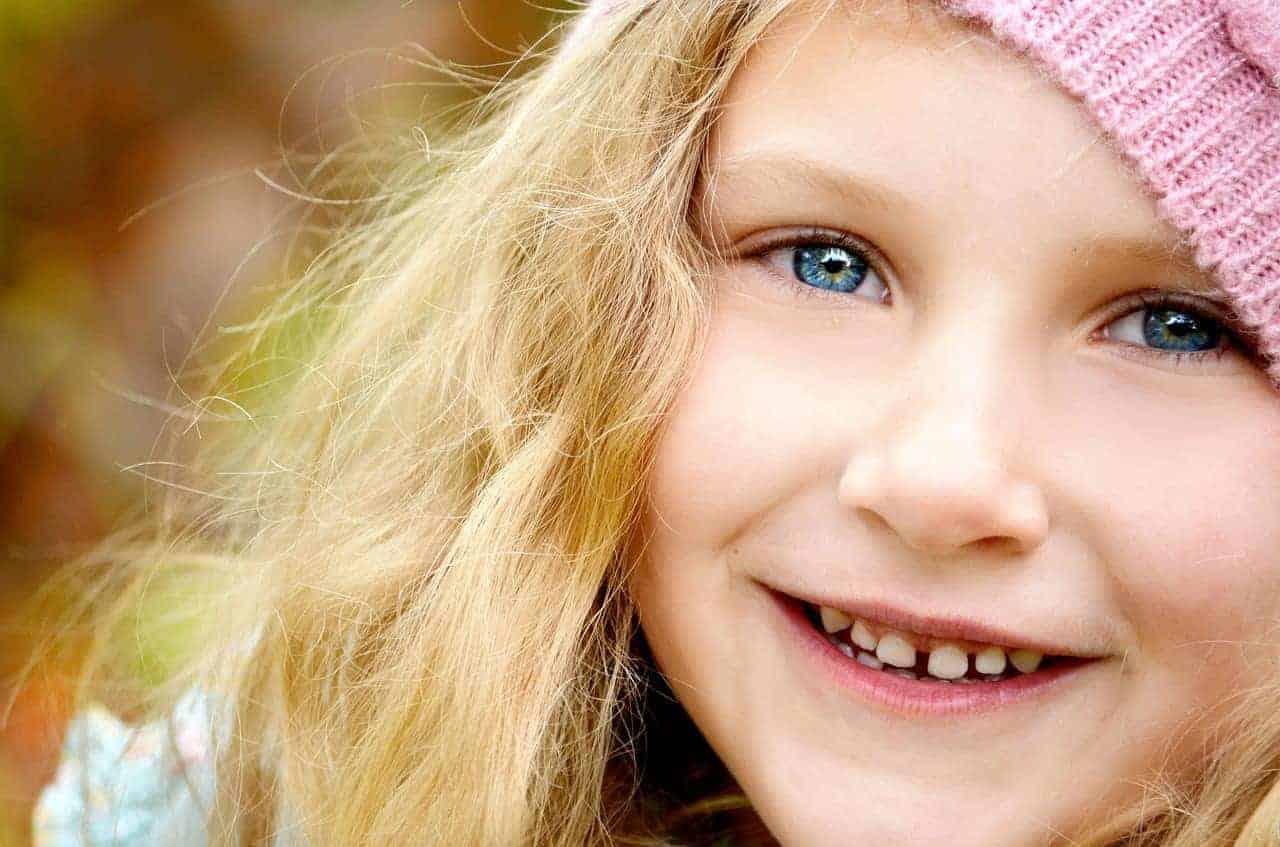 Copiii învață ceea ce trăiesc – Copilul tău ce trăiește? 1