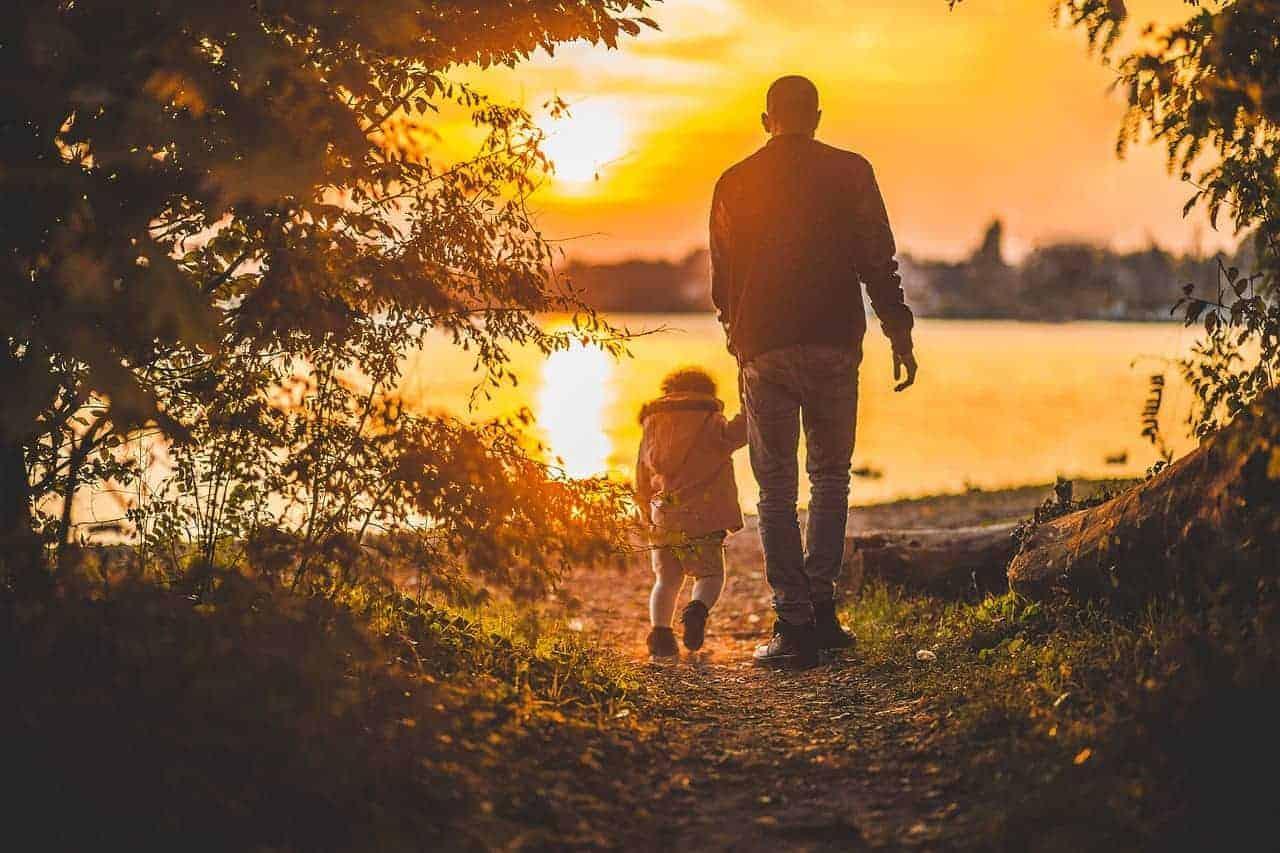 Cum creștem un copil optimist? 1