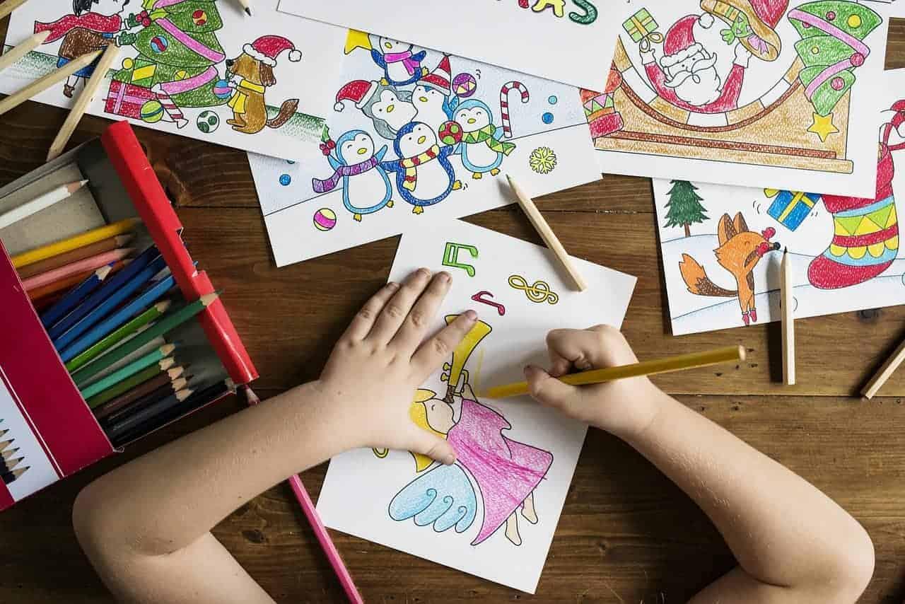 De ce nu sunt copiii motivați să învețe? 1
