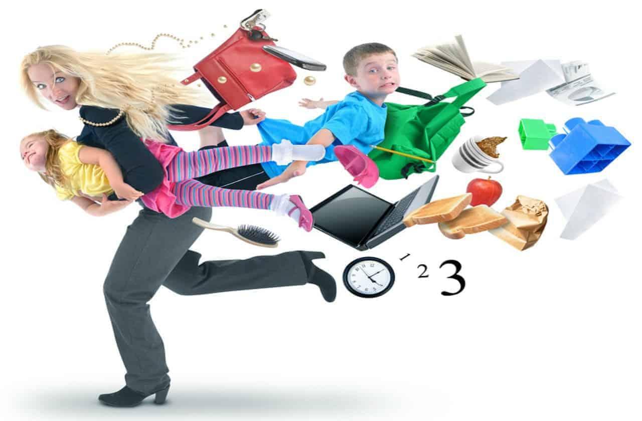 Efectele grabei în dezvoltarea copiilor 1