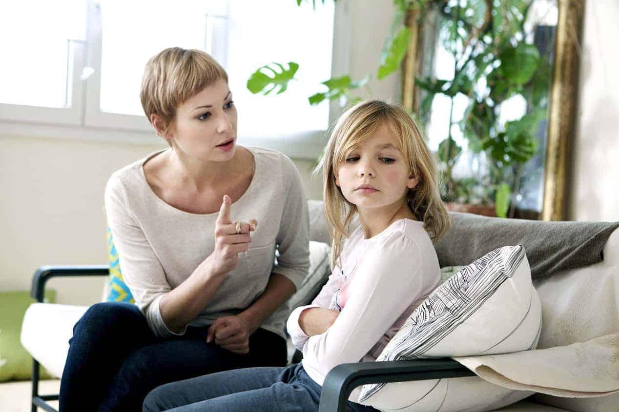 3 motive pentru care copiii acționează uneori în moduri inacceptabile 1