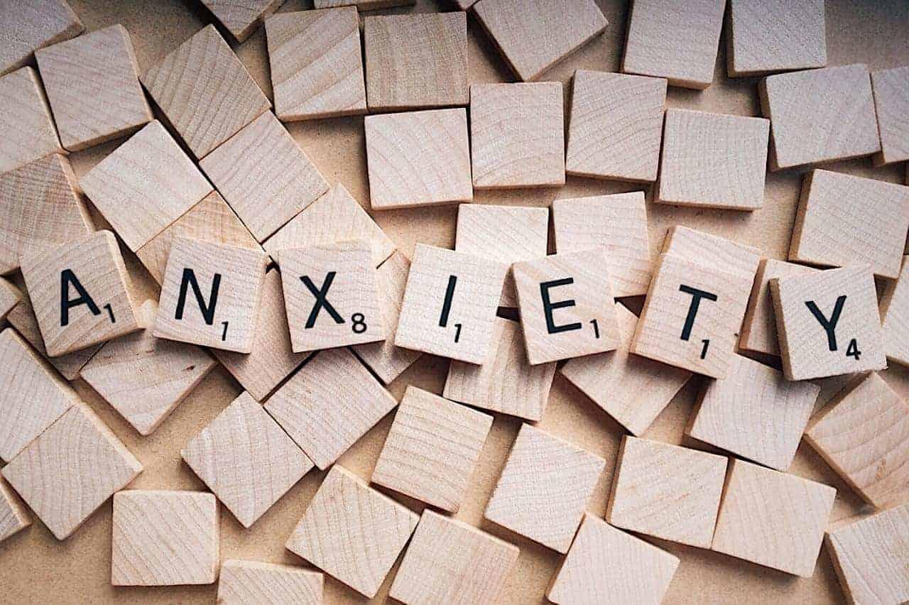 Ce faci când anxietatea ta stă în calea dezvoltării armonioase a copilului tău? 1
