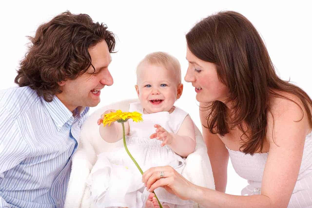 5 modalități prin care ne încurajăm copiii să fie nerespectuoși fără să ne dăm seama 1