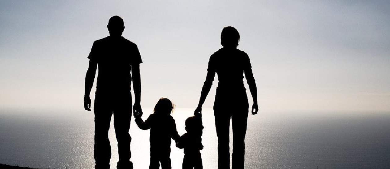 10 idei pentru a-ți simplifica viața de părinte 1