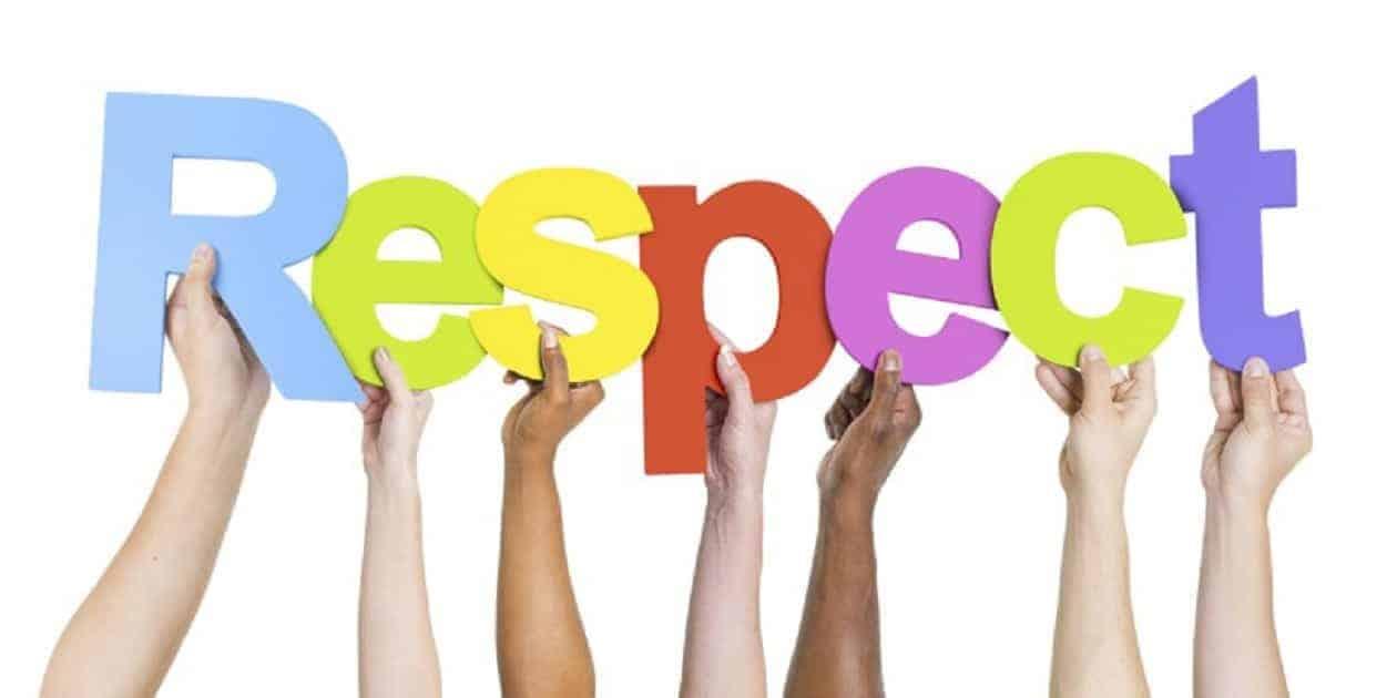 10 moduri de a-ți respecta copiii 1