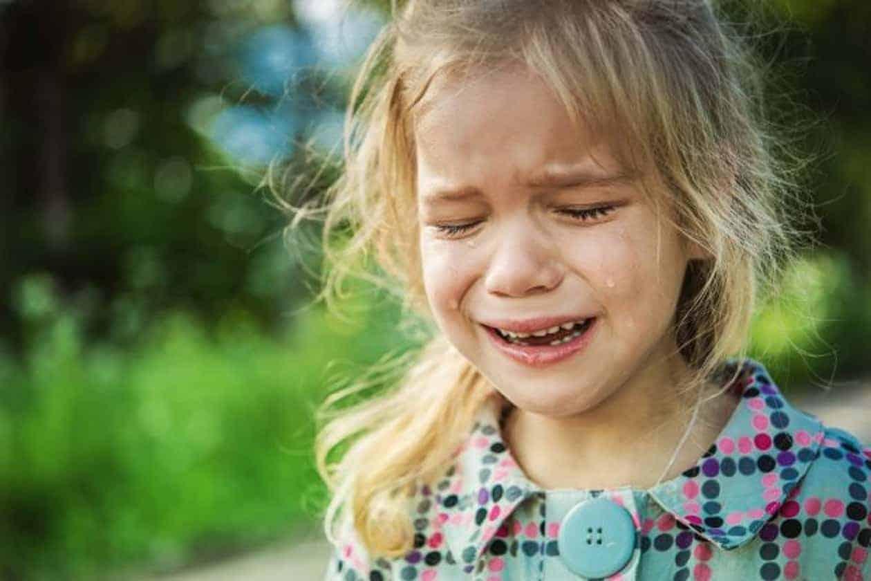 Cum putem gestiona smiorcăiala copiilor în 10 minute? 1