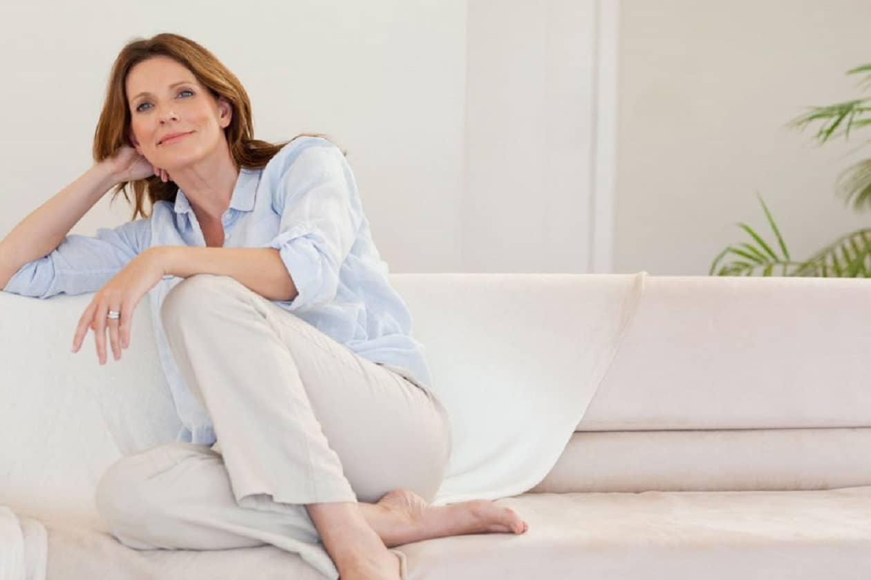 Afirmații zilnice pentru mamici 1