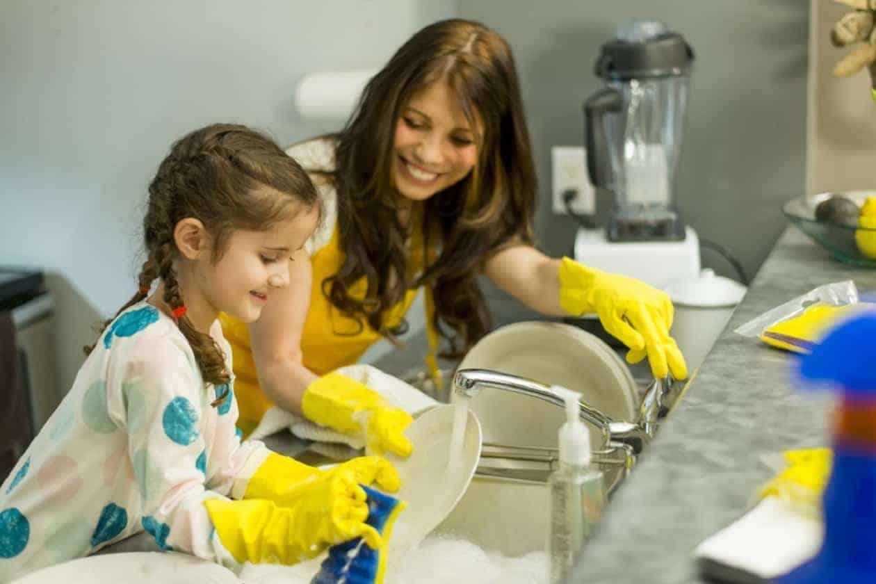 Copiii cooperanți sunt copiii care sunt lăsați să ia decizii zilnic 1