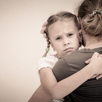 cum le vorbim copiilor despre iubire