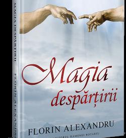 Magia Despartirii 6