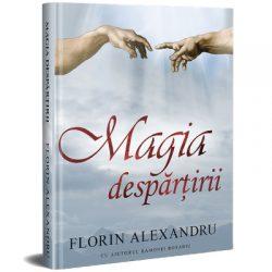 Magia Despartirii 3
