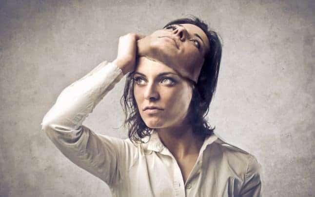 Cum ne vindecăm noi părinții cele 5 răni emoționale pentru a evita să le producem și copiilor noștri? 1