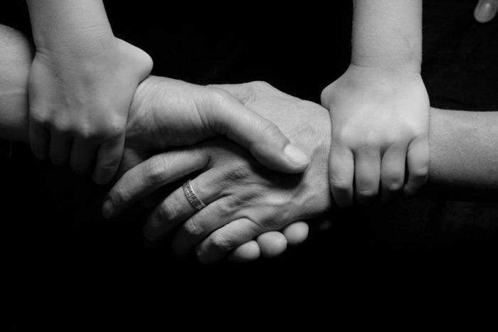 Familia – Cercul de încredere pentru dezvoltarea armonioasă a copilului 1