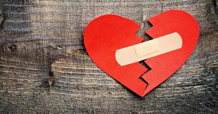 Cele 5 răni emoționale ale copilăriei și cum ne influențează întreaga viață 1