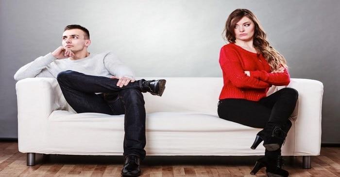 Cum apare atașamentul evitant și cum ne afectează relația de cuplu? 1