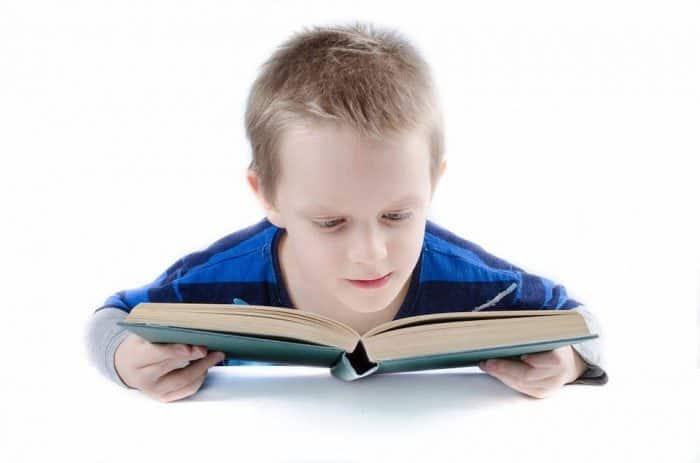 7 lucruri pe care copilul ar trebui să știe să le facă până la vârsta de 13 ani 1