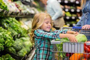 7 lucruri pe care copilul ar trebui să știe să le facă până la vârsta de 13 ani 6