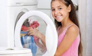 7 lucruri pe care copilul ar trebui să știe să le facă până la vârsta de 13 ani 4