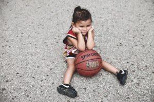 7 lucruri pe care copilul ar trebui să știe să le facă până la vârsta de 13 ani 7