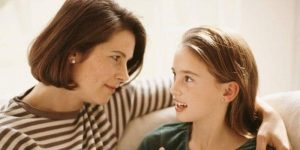 Read more about the article Studiu psihologic: Regula de 3 minute pe care toți părinții ar trebui să o urmeze!